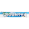 Bounty Coconut Milk Chocolate Twin Bar 57g
