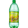 Country Spring Lemon & Lime 3 Litre