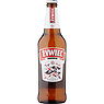 Zywiec Beer 500ml Bottle