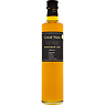 Great Ness Cold Pressed Extra Virgin Rapeseed Oil 500ml