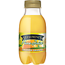 St. Clement's Pure Juice Smooth Orange 330ml