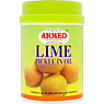 Ahmed Foods Lime Pickle in Oil 1kg