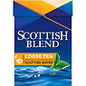 Scottish Blend Loose Tea 250g
