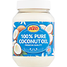 KTC 100% Pure Coconut Oil 500 ml (PET)