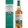 The Glenlivet 12 Year Old Single Malt Scotch Whisky 70cl