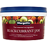 Margetts Blackcurrant Jam