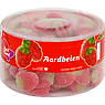Red Band 150 Strawberries 1450g