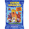 Bear in the Big Blue House Corn Snacks Bacon Flavour 20g