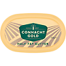 Connacht Gold Half Fat Butter 227g