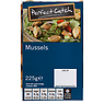 Perfect Catch Mussels 225g