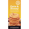 House of Dorchester Oats & Honey Milk Chocolate Chunk Biscuits 150g