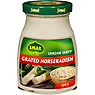 Smak Grated Horseradish Spicy 175g