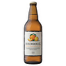 Rekorderlig Premium Swedish Peach-Apricot Cider 500ml
