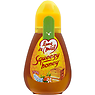 Lune de Miel Squeezy Honey 250g