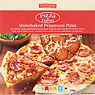 Stateside Foods Pizza Al Forno Stonebaked Pepperoni Pizza 330g