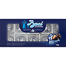 Baci Perugina Delicious Hazelnut Chocolates 143g