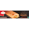 Conditorei Coppenrath & Wiese Apple Strudel 600g