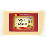 Vale of Camelot Creamy Mature Cheddar 320g
