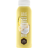 Coldpress Coconut Pineapple Banana Smoothie 250ml