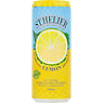 St. Helier Sparkling Lemon Beverage 330ml