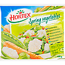Hortex Spring Vegetables 400g