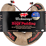 Westaways Traditional Hogs Pudding 380g
