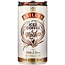 Baileys Iced Coffee Mocha 200ml Ready to Drink Premix Can