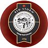 Snowdonia Cheese Company Red Storm Vintage Red Leicester 200g