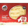 Cloughbane Farm Shop Handcrafted Family Cottage Pie 1050g