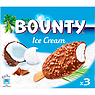 Bounty Ice Cream Stick 3 x 100ml (300ml)