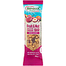 Benecol Raisin & Hazelnut Fruit & Nut Bar 40g