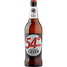Black Sheep 54° North Small Batch Lager 660ml