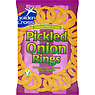 Golden Cross Pickled Onion Rings 150g