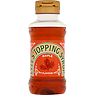 Lyle's Maple Flavour Topping Syrup 325g
