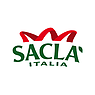 Sacla' Reduced Fat No. 14 Basil Pesto 190g