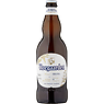 Hoegaarden Belgian Wheat Beer Bottle 750ml