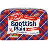 Mothers Pride Scottish Plain Medium Cut 800g
