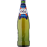 Kronenbourg 1664 Lager Beer 660ml Bottle