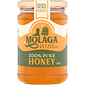 Molaga 100% Pure Honey 360g