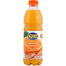Sqeez 100% Pure Orange Juice Not from Concentrate 1 Litre