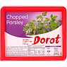 Dorot Chopped Parsley 70g