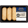 Speyside Specialities White Puddings 454g