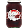 Baxters Crinkled Beetroot 567g