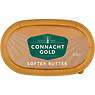 Connacht Gold Softer Butter 227g