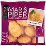 Glens of Antrim Potatoes Maris Piper Fluffy & Floury 4kg