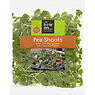 And Sow On Pea Shoots 70g