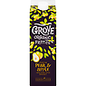 Grove Organic Fruit Co Premium Pear & Apple 1 Litre
