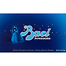 Baci Perugina Delicious Hazelnut Chocolates 214g
