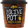 Areolives The Olive Pot Spanish Alinon 375g
