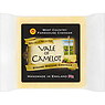 Vale of Camelot Strong Mature Cheddar 180g